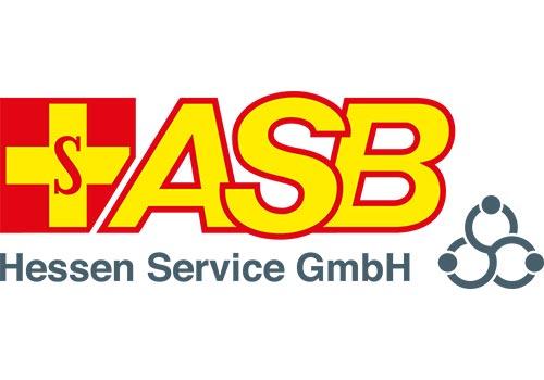 ASB Hesse Service GmbH Träger ~ Erasmus Gymnasium Frankfurt ~ Trilinguale weiterführende Privatschule