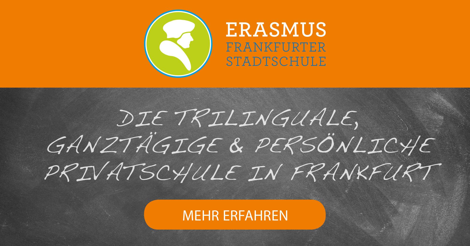 Erasmus-Gymnasium-Frankfurt-OpenGraph-Facebook