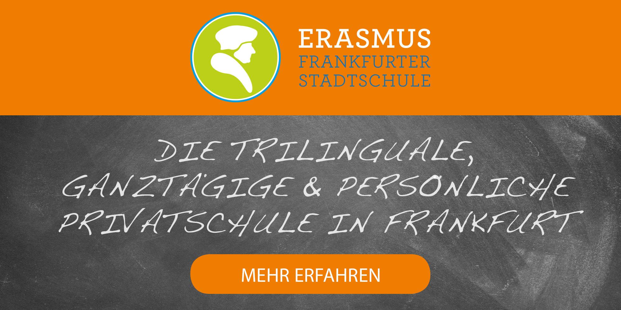 Erasmus-Gymnasium-Frankfurt-OpenGraph-Twitter