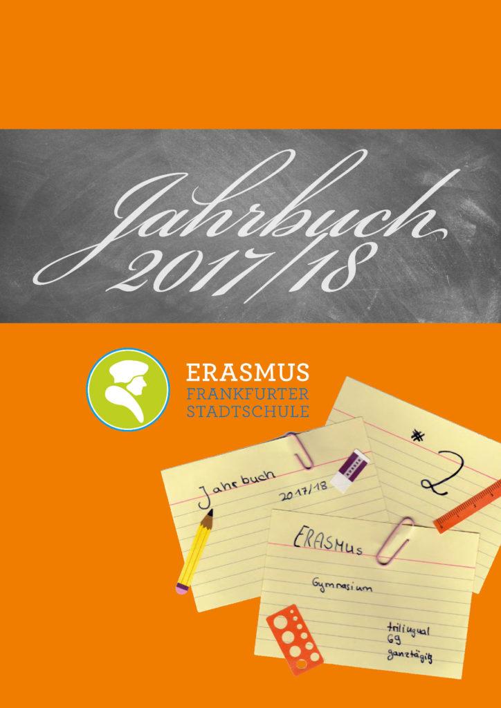 Jahrbuch2017-18_1800