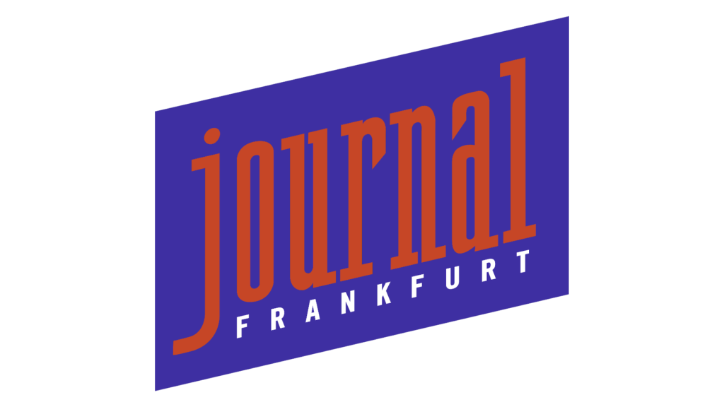 presse-journal-frankfurt