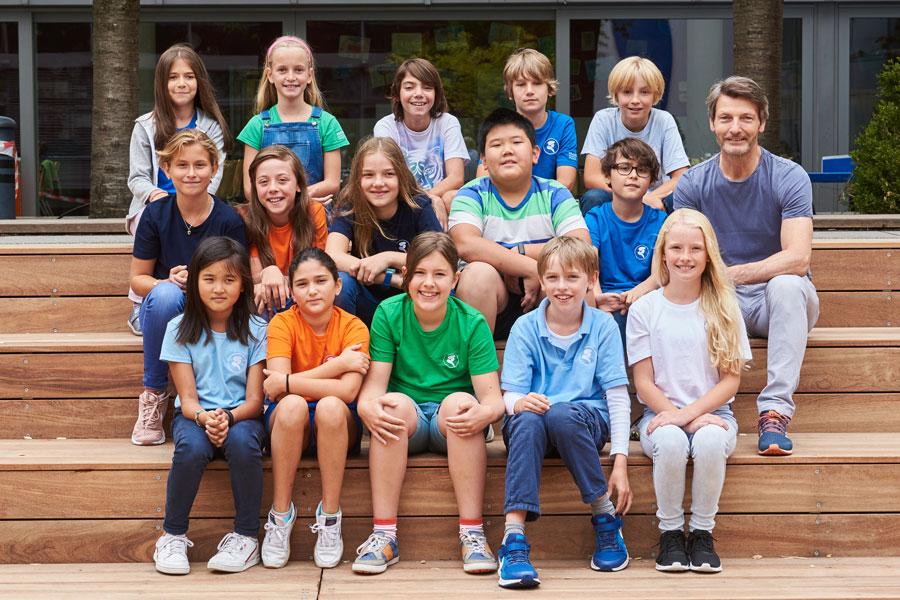 Erasmus-Frankfurter-Stadtschule-Schueler-Klassenfoto-2019-5a