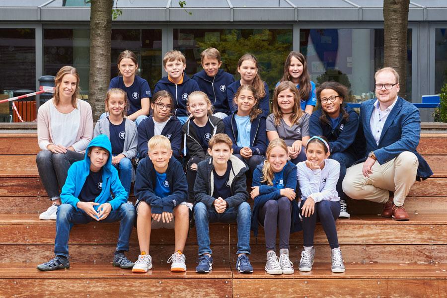 Erasmus-Frankfurter-Stadtschule-Schueler-Klassenfoto-2019-5b