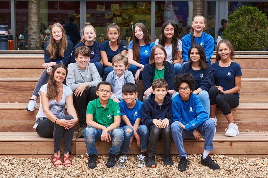 Erasmus-Frankfurter-Stadtschule-Schueler-Klassenfoto-2019-7