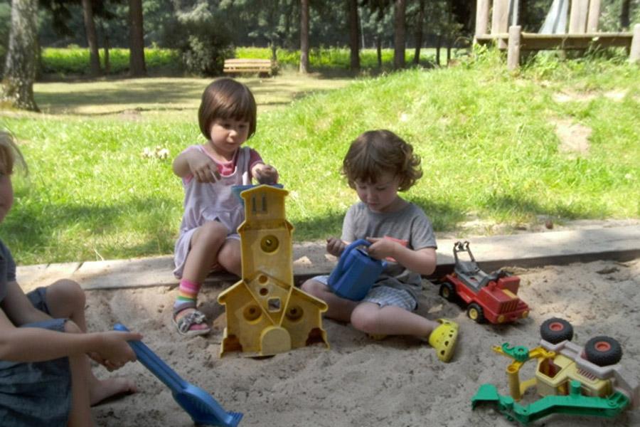 Erasmus-frankfurter-stadtschule-kindergarten