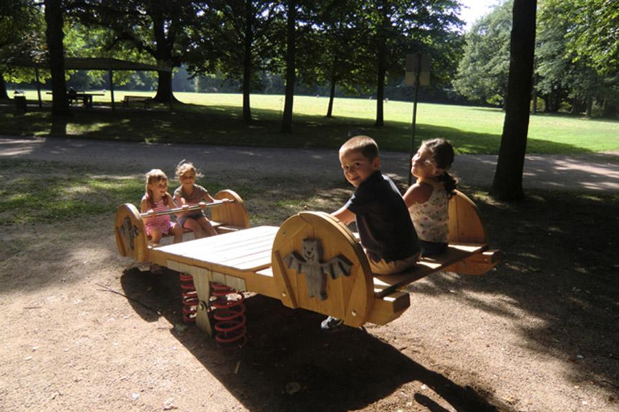 Erasmus-frankfurter-stadtschule-kindergarten-beitrag
