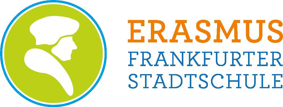 Logo-Erasmus-Stadtschule-RGB