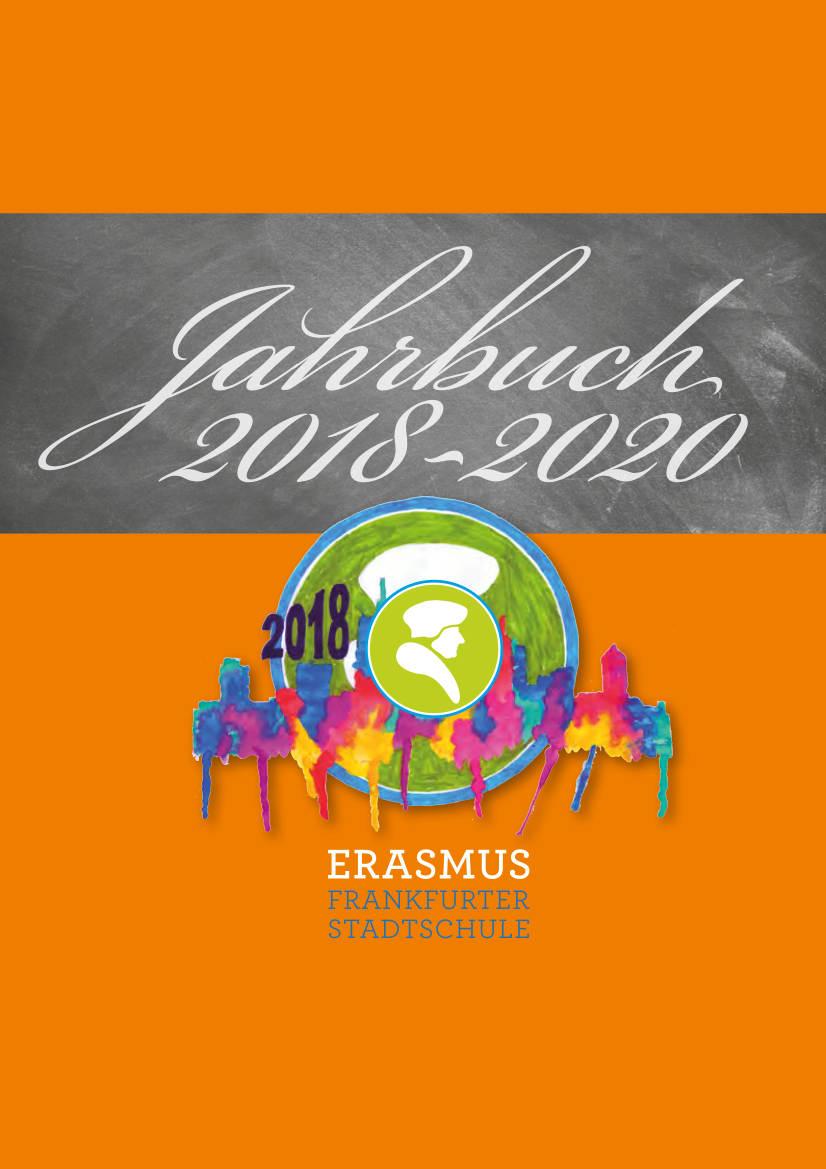 Eramsus-Gymnasium-Frankfurt-Jahrbuch-2018-20