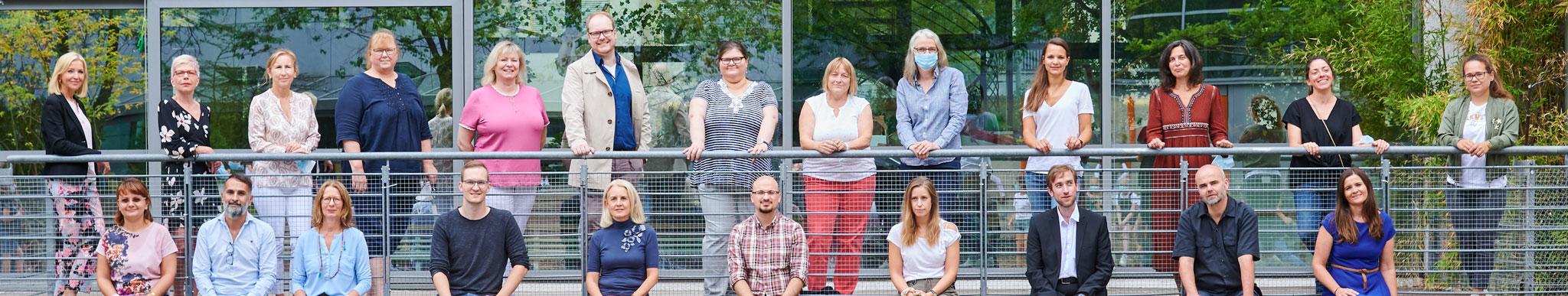 Erasmus-Frankfurter-Stadtschule-2020-aug-25-lehrer-kollegium-SWF-6859