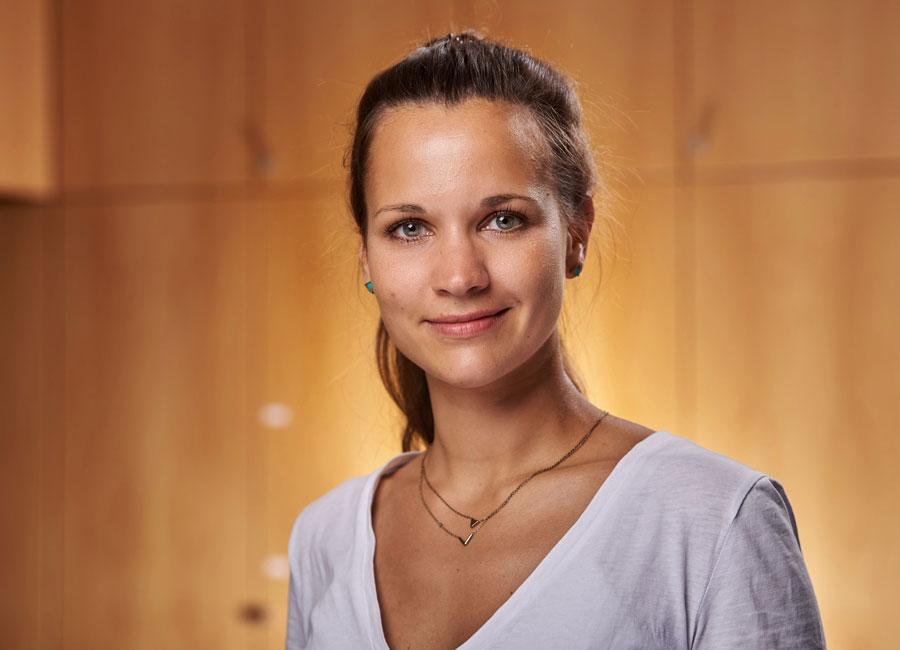 Erasmus-Gymnasium-Frankfurt-Portraits-mareike-ginglas-b