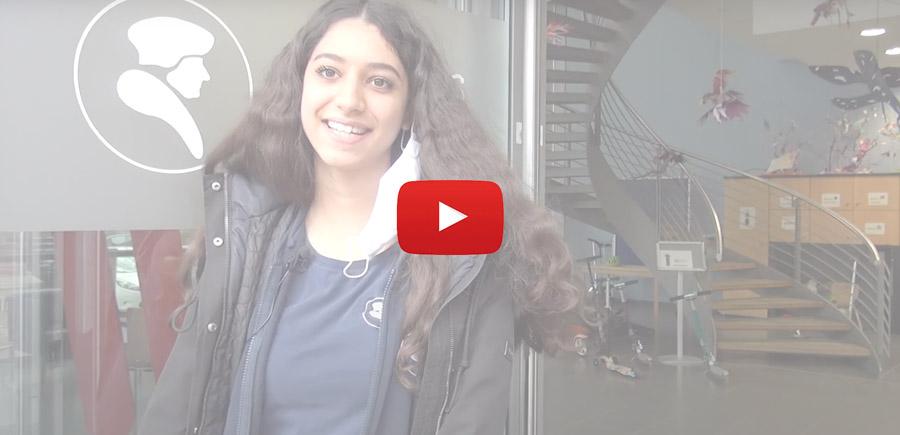 Erasmus-Gymnasium-Frankfurt-TagDerOffenenTuer-Video