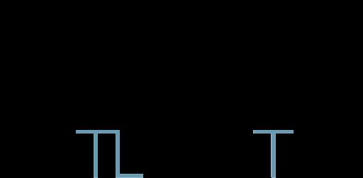 logo-zweitlofft