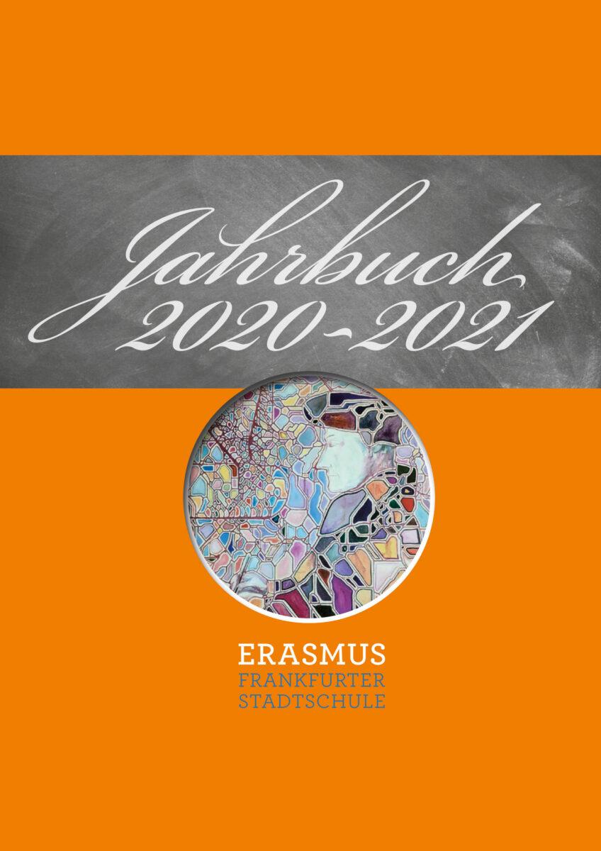 jahrbuch2020-2021_deckblatt